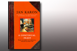 book_ContinualFeast