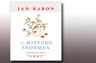book_MitfordSnowmen