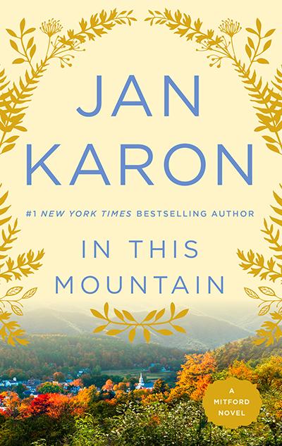 livres new york times bestseller list